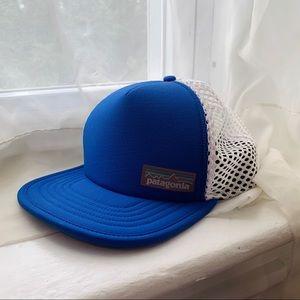 Men's Patagonia hat
